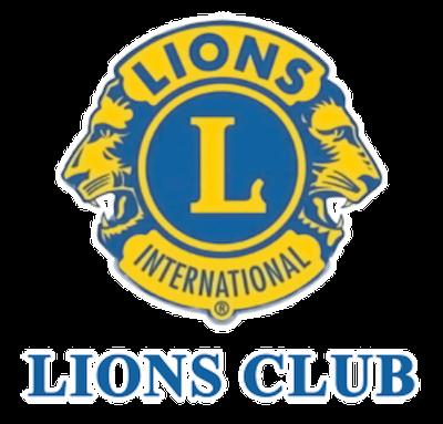 東京山王ライオンズクラブ